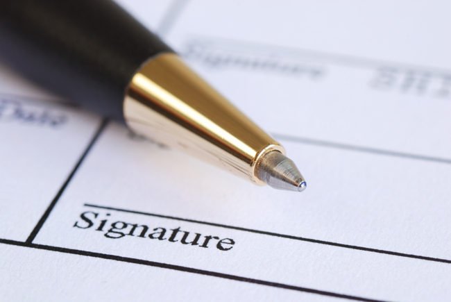 lease-signing1