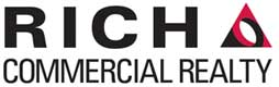 Rich Commercial Realty