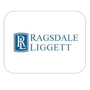 ragsdale-liggett-revised