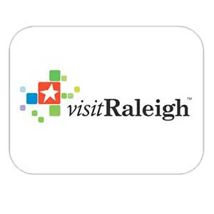 visit-raleigh-revised