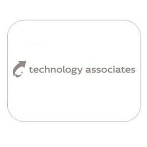 Technology associates