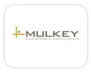 Mulkey new_3