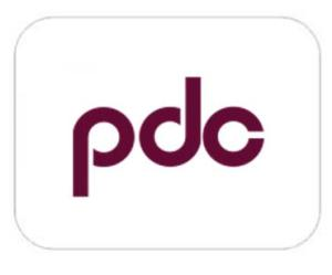 PDC new_2