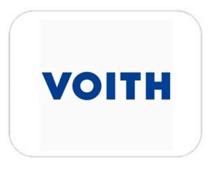 Voith new_2