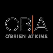 OBrien-Atkins-logo