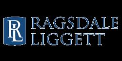 Ragsdale-Liggett-logo