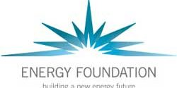 energy-foundation