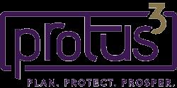 protus-logo