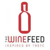 the-wine-feed-logo