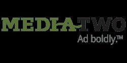 Media-Two-Logo