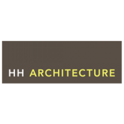 hh-arch