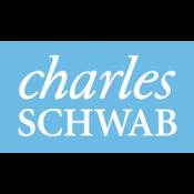 schwab-logo