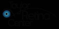 Taylor-Retina-Center-Logo