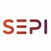 SEPI 400x400