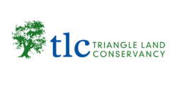tlc website
