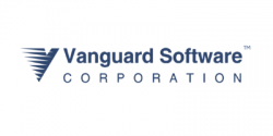 vanguard website