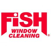 Fish-Window-Cleaning