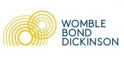 womble-bond