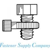 Fastener-Supply-logo-new