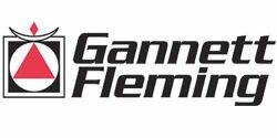 Gannett-Fleming-Logo-rev