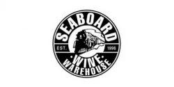 seabaord-logo-rev