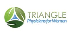 triangle-physicians-for-women