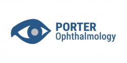 porter web