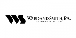 ward logo website